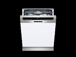 Επισκευή service πλυντηρίων πιάτων NEFF