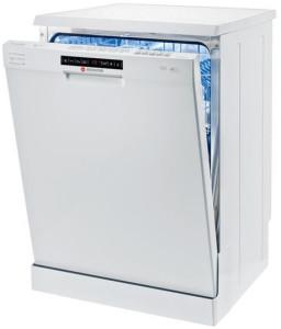 Επισκευή service πλυντηρίων πιάτων HOOVER