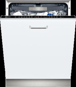neff πλυντήριο πιάτων service τεχνικός