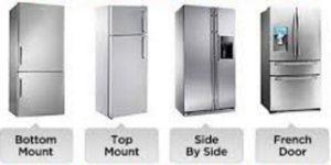 επισκευές ψυγείων ψυγειοκταψυκτών όλοι οι τύποι όλες οι εταιρείες αττική,κεντρο,αθήνα,ανατολικά προάστια,νότια προάστια,βόρεια προάστια,δυτικά προάστια
