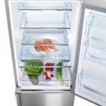 επισκευή σέρβις ψυγείων bosch