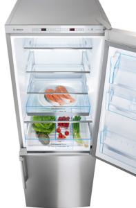 επισκευή σέρβις ψυγείων bosch 6987285037