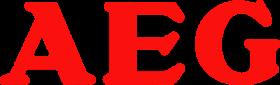 AEG επισκευή οικιακών ηλεκτρικών συσκευών