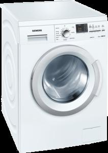 Επισκευές ψυγείου πλυντηρίου πιάτων πλυντηρίου ρούχων κουζίνας ... b055058596c
