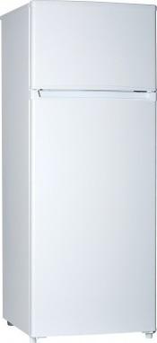 τεχνικός ψυγείων crown