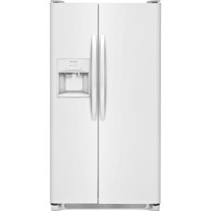 Επισκευή ψυγείων FRIGIDAIRE ΤΕΧΝΙΚΟΣ ΨΥΚΤΙΚΟΣ