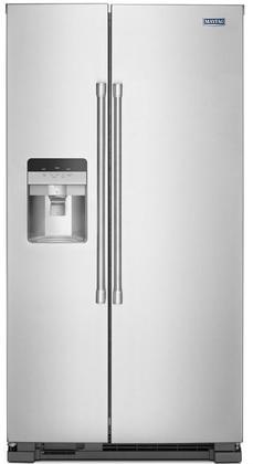 Επισκευή service ψυγείων MAYTAG ΨΥΚΤΙΚΟΣ