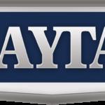 Επισκευή service ψυγείων MAYTAG |ΤΕΧΝΙΚΟΣ ΨΥΚΤΙΚΟΣ ΒΛΑΒΕΣ ΑΝΤΑΛΛΑΚΤΙΚΑ MAYTAG |ΗΛΕΚΤΡΟΣΕΡΒΙΣ